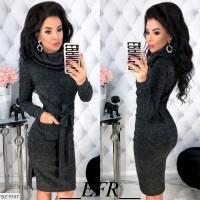 Платье BZ-9747