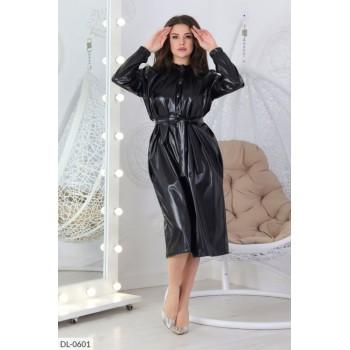 Платье DL-0601