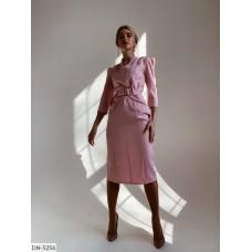Платье DN-5256