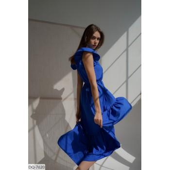 Платье DQ-7620