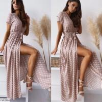 Платье FM-3904