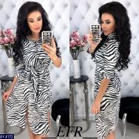 Платье AW-3488
