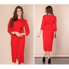 Платье 131ваз