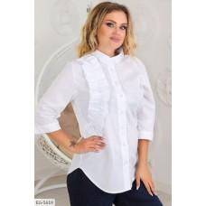 Рубашка EG-5619