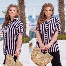 Блуза FL-3499