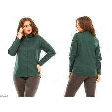 Рубашка BY-6907