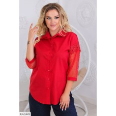 Рубашка EG-5623