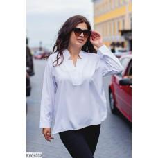 Рубашка BW-4552