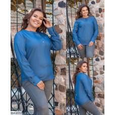 Рубашка BM-8552