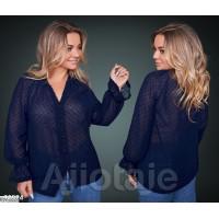 Блуза BW-6624