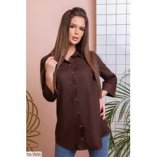 Рубашка DL-7836