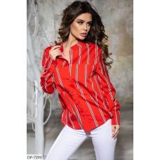 Рубашка DP-7291