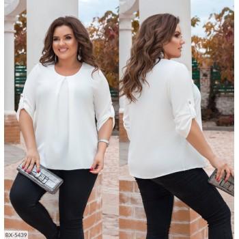Блуза BX-5439