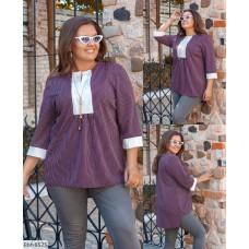Блуза BM-8575