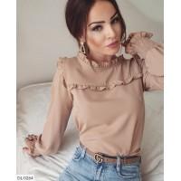 Блуза DL-0264