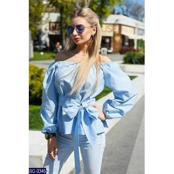 """Блуза """"Дарья"""""""