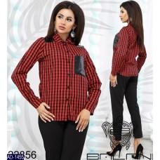 Рубашка AD-1455
