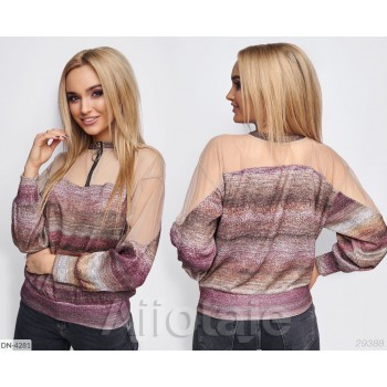 Блуза DN-4281