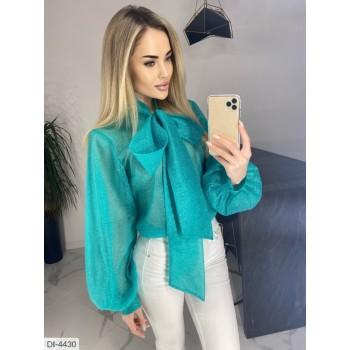 Блузка DI-4430
