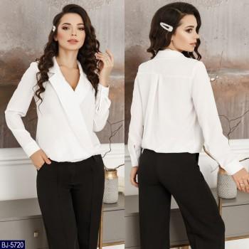 Блуза BJ-5720