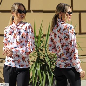 Блуза BW-3931