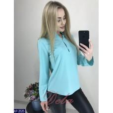 Рубашка AP-2525