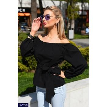 Блуза BI-1296