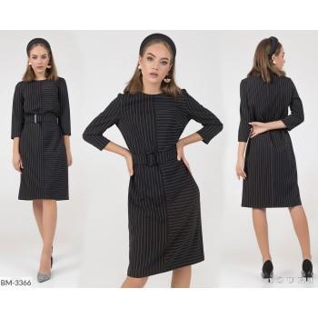 Платье BM-3366
