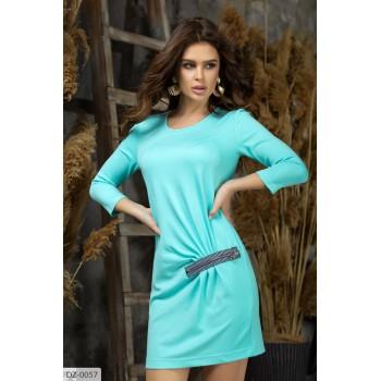 Платье DZ-0057
