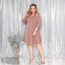 Платье ET-8889