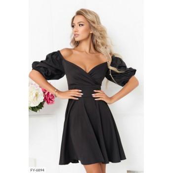 Платье FY-6894