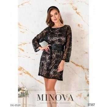 Платье DG-0528