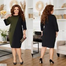 Платье EN-8181