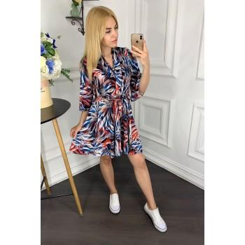 "Платье ""Марсия"""