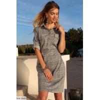 Платье BW-8000