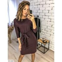 Платье DI-1369
