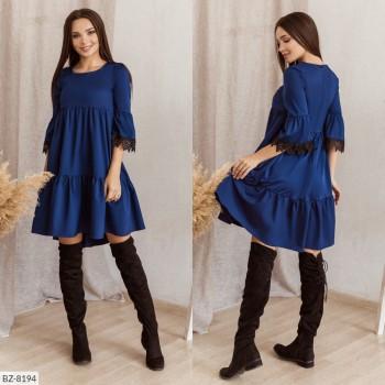 Платье BZ-8194