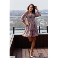 Платье FQ-8224