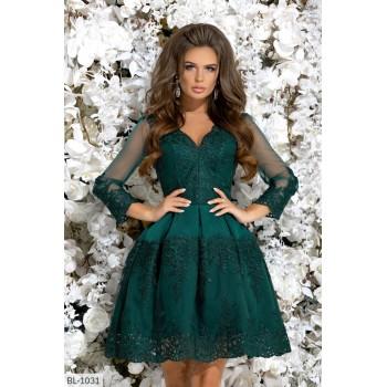 Платье BL-1031