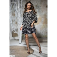 Платье DP-7404