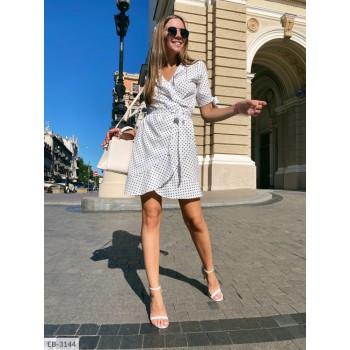 Платье EB-3144
