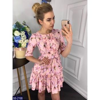 Платье BB-2168