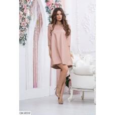 Платье DK-8559