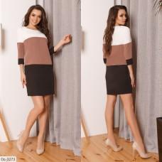 Платье DL-3273