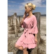 Платье DS-7824