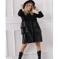 Платье EV-8718