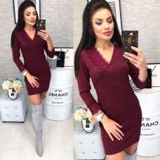 Платье 126ваз