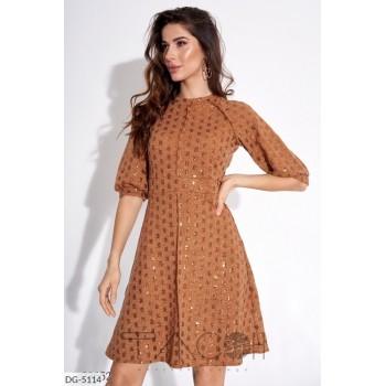 Платье DG-5114