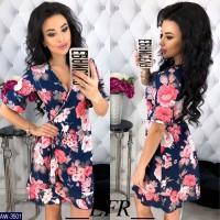 Платье AW-3501