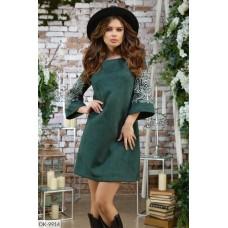 Платье DK-9914
